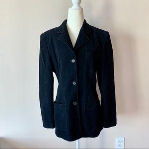 MONDI SPORTS Ladies blazer style jacket
